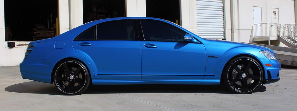 Mode Kolory Oklejanie Samochod 243 W Najnowsze Trendy W