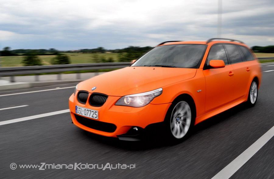 Forum Bmw3er Zobacz Temat Zmiana Koloru Mojego E36 Sedan